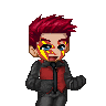 bigracer36's avatar