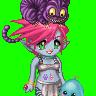 aliciav18's avatar