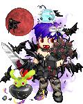 evil_kat_of_darkness_17