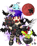 evil_kat_of_darkness_17's avatar