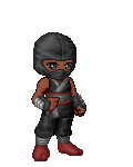 SuperSkateingPro's avatar
