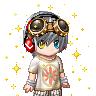JagaimoYO's avatar