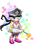 Hero Tyrant's avatar