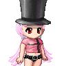 Shuntzi's avatar