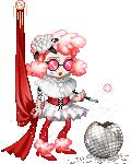 Steph Insanity's avatar