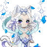 Eaikay-chan's avatar