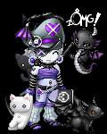 Mizz Faith's avatar