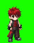 robkimaru's avatar