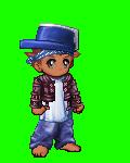 phillips40's avatar