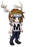 iCanMakey0urHipsz-Stir's avatar