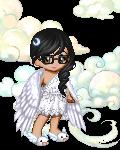 falloutgrl215's avatar