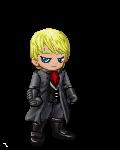 SFH-Master Chief-800's avatar
