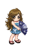 cutepiethecute's avatar
