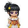 amazing blur's avatar