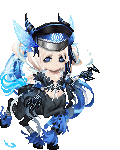 SilentStar65's avatar