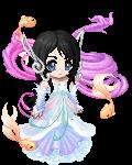 mizumi akinawa's avatar