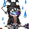 Teufelkind666's avatar