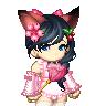 ii Rainbow Adrenaline's avatar