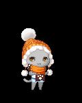 Arian rosewater's avatar