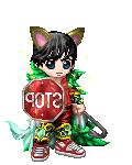 what-is-thy-bidding's avatar