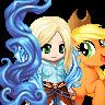 neko rena4's avatar