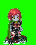acefrances's avatar