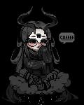 sleepingboiiii's avatar