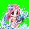 Gaypher's avatar