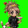 sweet~pee's avatar