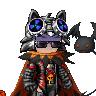weeman92's avatar