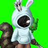 X # 4's avatar