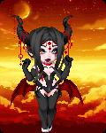 Viperie's avatar