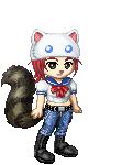 HalieCakes's avatar