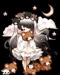 Mazlkeen's avatar