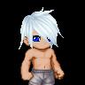 -AvalonChristopher-'s avatar