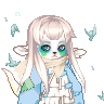 toorui's avatar