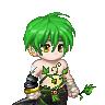 yohatsu's avatar