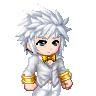 EpitaphTrio's avatar