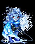 Cataberry's avatar