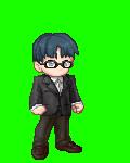 Mr. Iwata