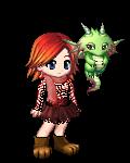 Arule's avatar