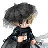 HunnyNUsagi's avatar