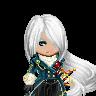 Faevan's avatar