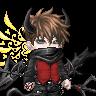 Dark Lore's avatar