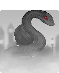 Endamiem's avatar