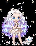 Mitsu_Snow's avatar