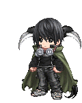 Shinigami-sama101