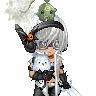 Ninja Dark Knight's avatar