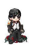 mario089's avatar