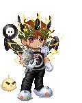 Xxmega_dee_jokerxX's avatar